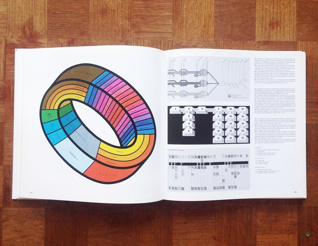 Rune Madsen - Designer, artist, and educator