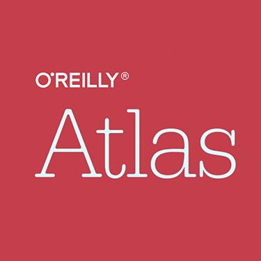 O'Reilly Atlas