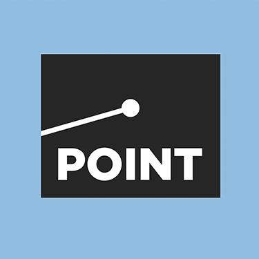 Point communications