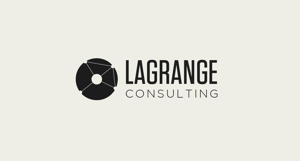 LaGrange Consulting