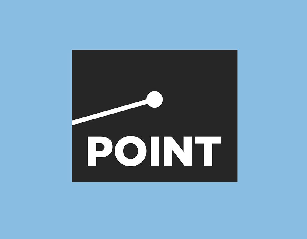 Pointcom